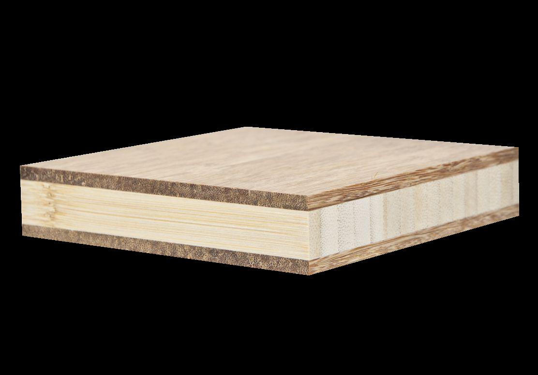 Block Board Uses ~ Moso bamboo blockboard eco core