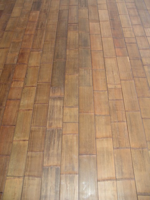 28 best eco forest bamboo flooring eco forest solid for Eco bamboo flooring
