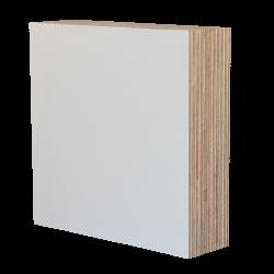 White Birch Multiply With High Pressure Laminates Eco Core