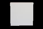 White Birch Multiply with High Pressure Laminates